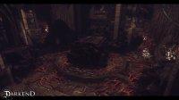 The-Elder-Scrolls-V-Skyrim-DarkenD_11.jpg