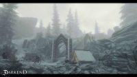 The-Elder-Scrolls-V-Skyrim-DarkenD_09.jpg