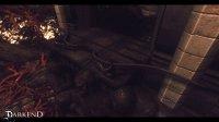 The-Elder-Scrolls-V-Skyrim-DarkenD_08.jpg