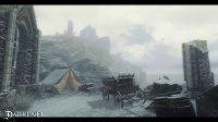 The-Elder-Scrolls-V-Skyrim-DarkenD_06.jpg