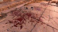 Blood_2.jpg