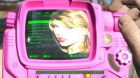 PinkBoy.jpg