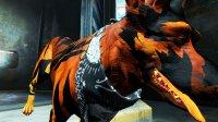 Dogmeat-Texture-Fallout4-4.jpg