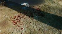 4k Blood.jpg