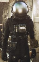 Hazmat suit black 2.jpg