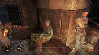Classic Dialog 3.jpg