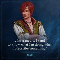 Shani.jpg