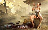 The_Witcher_3_Wild_Hunt_Dancer_2560x1600_EN.jpg
