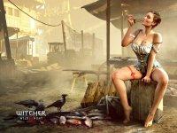 the_witcher_3_wild_hunt_fish_market_1600x1200.jpg