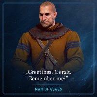 man of glass.jpg