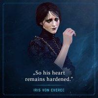 Iris von Everec.jpg