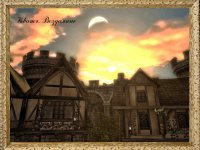 monthly_02_2011-6e12b3e3a22dce905ded85e6d9ca021a-2.jpg