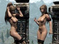 UNP_female_body_04.jpg