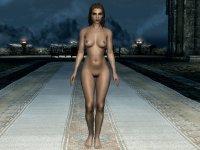 UNP_female_body_07.jpg