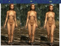UNP_female_body_10.jpg