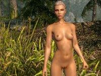 UNP_female_body_11.jpg
