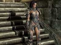 UNP_female_body_15.jpg