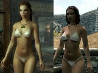 UNP_female_body_13.jpg