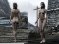 UNP_female_body_14.jpg