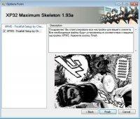 XPMS_06.jpg