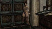 Gatti_14_Yumiko_Suits_CBBEv3_01_05.jpg