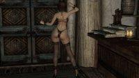 Gatti_14_Yumiko_Suits_CBBEv3_01_06.jpg