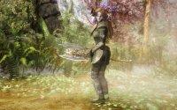 Ghorzas_Armor_CBBE_UNP_7B_BBP_10.jpg