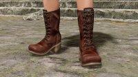 Gim_Boots_UNP_CBBE_Vanilla_02.jpg