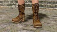 Gim_Boots_UNP_CBBE_Vanilla_03.jpg