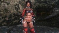 Gothic_Mistress_01.jpg