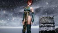 Grand_Magister_Robes_06.jpg