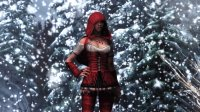 Gwelda_(Little)_Red_Riding_Hood_Outfit_01.jpg