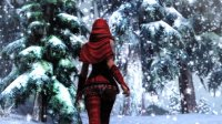 Gwelda_(Little)_Red_Riding_Hood_Outfit_02.jpg