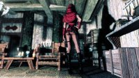 Gwelda_(Little)_Red_Riding_Hood_Outfit_07.jpg
