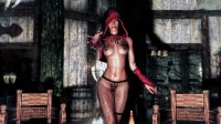 Gwelda_(Little)_Red_Riding_Hood_Outfit_09.jpg
