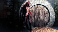 Gwelda_(Little)_Red_Riding_Hood_Outfit_10.jpg