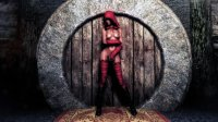 Gwelda_(Little)_Red_Riding_Hood_Outfit_11.jpg