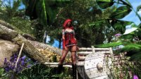 Gwelda_(Little)_Red_Riding_Hood_Outfit_05.jpg