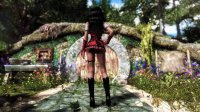 Gwelda_(Little)_Red_Riding_Hood_Outfit_06.jpg