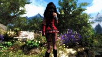Gwelda_(Little)_Red_Riding_Hood_Outfit_13.jpg