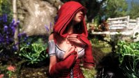 Gwelda_(Little)_Red_Riding_Hood_Outfit_18.jpg