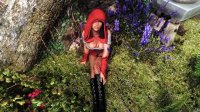 Gwelda_(Little)_Red_Riding_Hood_Outfit_19.jpg