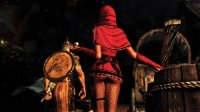 Gwelda_(Little)_Red_Riding_Hood_Outfit_21.jpg