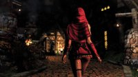 Gwelda_(Little)_Red_Riding_Hood_Outfit_22.jpg