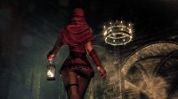 Gwelda_(Little)_Red_Riding_Hood_Outfit_23.jpg