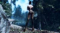 Gwelda_Armor_Pack_UNP_UNPB_06.jpg