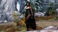 Gwelda_Dawnguard_Armor_05.jpg
