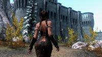 Gwelda_Dawnguard_Armor_06.jpg