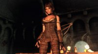 Gwelda_Dawnguard_Armor_01.jpg
