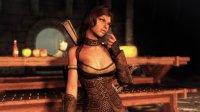 Gwelda_Dawnguard_Armor_03.jpg